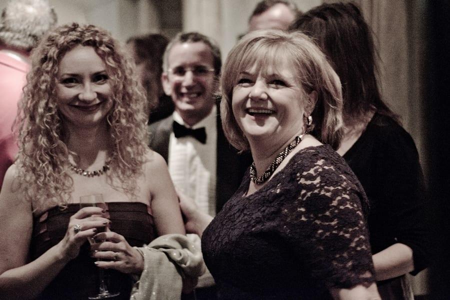 Gallery: Annual Royal Hotel Gala Dinner