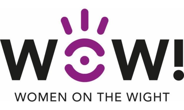 International Women's Day at WOW!