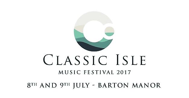 Classic Isle 2017