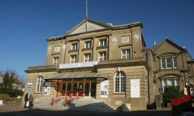 Win VIP tickets to Best of the West End at Shanklin Theatre