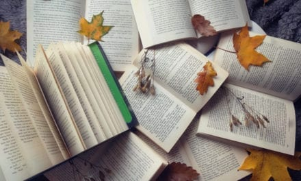 Literary Competition