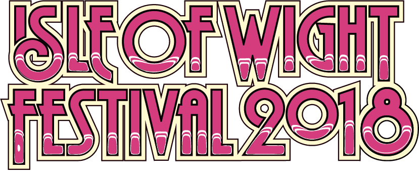The Isle of Wight Festival 2018 reveal  50th anniversary headliners