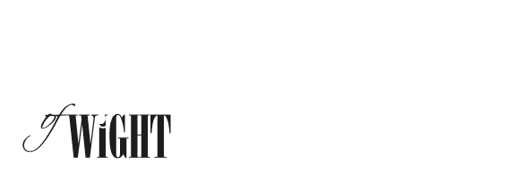 Style of Wight Magazine