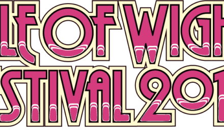 Acts Announced for the Isle of Wight Festival 2019