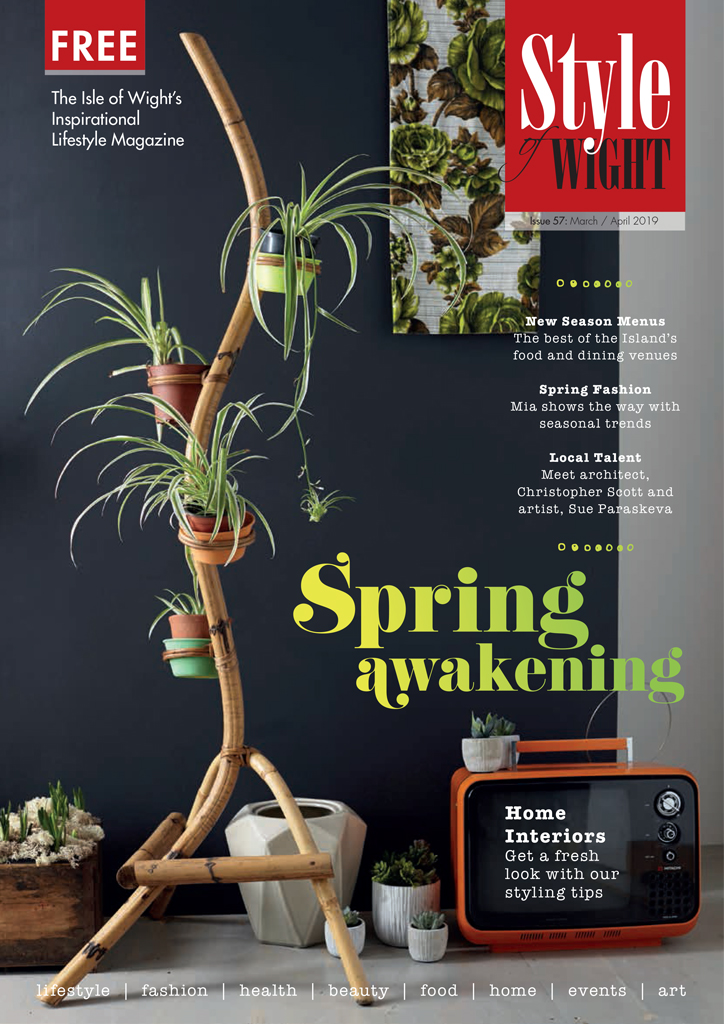 Style-of-wight-issue-57-cover