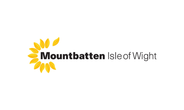 Black Tie Celebrity Dinner in aid of Mountbatten Hospice